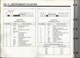 ford stereo wiring ford radio wiring diagram ford image wiring