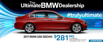 lexus of north miami car wash hours bmw of fort lauderdale new u0026 used bmw dealership in fort