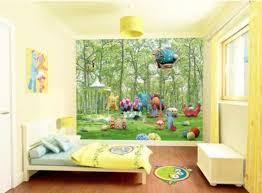 Garden Bedroom Ideas 10 Best Garden Themed Bedroom Ideas Images On Pinterest Bedroom