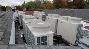 westland heating air conditioning westlake ohio proview