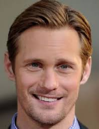 blonde male celebrities list of celebrities with blonde hair famousfix list