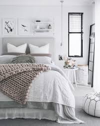 pictures of romantic bedrooms 10 romantic bedrooms you will fall in love with daily dream decor