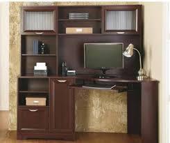 realspace magellan corner desk and hutch bundle luxury design realspace magellan corner desk best home furniture desk