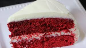 the best red velvet cake recipe how to make a real red velvet