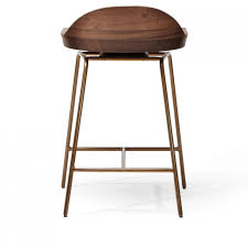 Counter Height Chairs With Back Home Decor Perfect Bar Stools With Low Backs Pics Swivel Bar