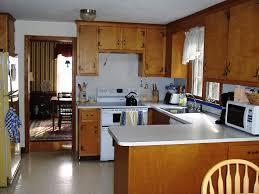 photos of small kitchen remodels ideas
