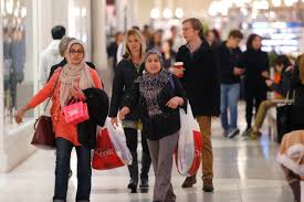 shopping atlanta shopping with nedra rhone page 14