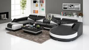 china sofa set designs hall furniture design with sofa set excellent buy living room