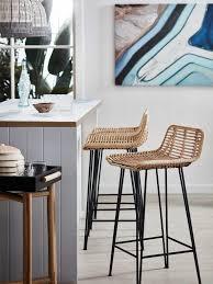 modern kitchen colour schemes ideas modern kitchen colours interior design