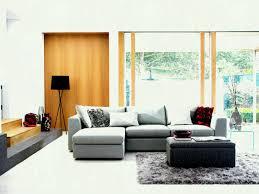 sofa match 60 great enjoyable grey sofa living room awesome ideas to match