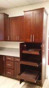 109 best kitchen cabinets images on pinterest kitchen cabinets