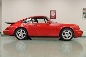stoddard porsche 911 parts werkstatte project cars