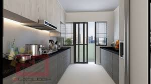 hdb kitchen cupboard design and style singapore u2013 ezay construction