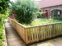 Garden Fence Ideas Design Low Garden Fencing Vinyl Fences Garden Fence Panels Menards