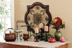 home interiors de mexico ofertas de home interiors de mexico affordable ambience decor