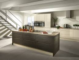 Made To Measure Kitchen Cabinets Kitchen Doors Manchester The Kitchen Door Shop Kitchen Doors