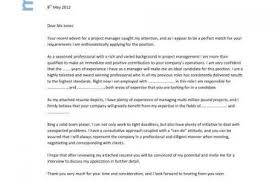 case worker cover letter create my cover letter professional
