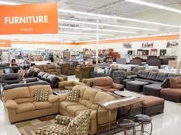 big sofa carlos big lots fort myers iona 15600 san carlos blvd fort myers fl