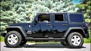 land rover jeep defender for sale jeep wrangler unlimited vs land rover defender youtube