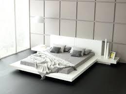 Tatami Platform Bed Frame Japanese Bed Frame Joinery Joint Platform Utagriculture