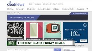 mobile deals aimed at black black friday 2017 sales predictions wxyz com