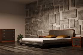 Woodwork Designs In Bedroom Wow 101 Sleek Modern Master Bedroom Ideas 2018 Photos