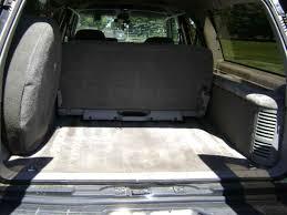 1995 Suburban Interior 1992 Chevy Suburban 312896 At Alpine Motors