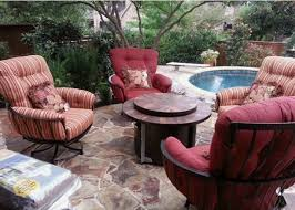Ow Lee Fire Pit by 11 Best Yard Of The Month 2 July Images On Pinterest Yard Art
