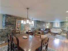 Cottage Rentals Quebec by Condo In The Heart Of Old Quebec City Homeaway Nova Scotia