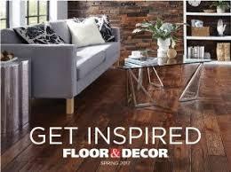 tile and floor decor catalog archive floor decor