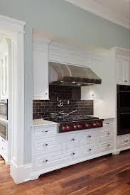 black walls white kitchen cabinets 26 gorgeous black white kitchens ideas for black white