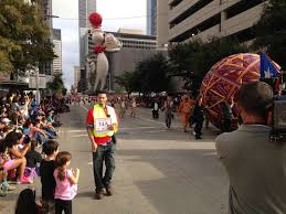highlights from the 66th annual heb thanksgiving day parade abc13
