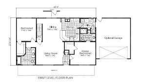 floor plans with inlaw suites plans house plans with mother in law suite