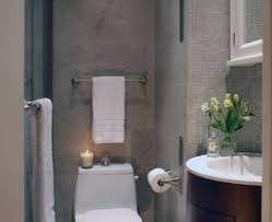 Ideas Small Bathrooms Small Bathroom Designs You Should Copy Bathroom Design Ideas By