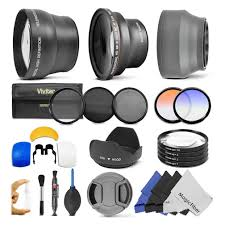 gadgets definition canon digital camera accessory kit gadgets for your canon dslr