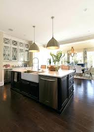big kitchen island ideas large kitchen islands mydts520