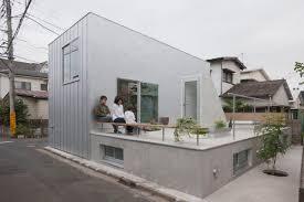 house in komae go hasegawa google zoeken nippon pinterest