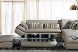 superior design two seater sofa for sale via small leather sofa