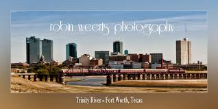 fort worth photographers fort worth skyline fort worth baby photography robin weerts