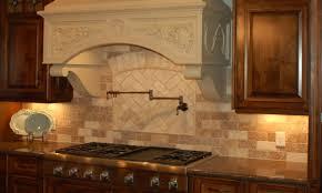 Kitchen Backsplash Cherry Cabinets Tiles Backsplash Kitchen Backsplash Houzz Update Kitchen Cabinets