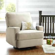 baby recliner chair big lots recliner ideas 127 mesmerizing