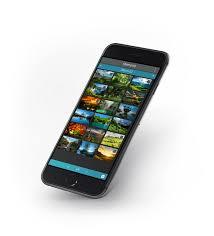 home images hd memento smart frame world u0027s most advanced 4k smart frame