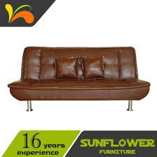Leather Sofa Companies 30 Ideas Of Vintage Leather Sofa Beds