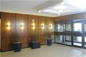 1 Bedroom Apartment For Rent Ottawa 1 Bedroom Apartments For Rent At 2880 U0026 2900 Carling Avenue