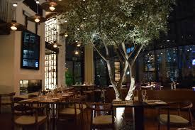 Urban Kitchen Abu Dhabi Restaurant Review Market Kitchen U2013 The Global Gazette