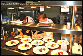 offre emploi cuisine offre d emploi la carambole recrute un commis de cuisine