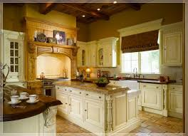 100 design dream kitchen home decor kitchen dream kitchen