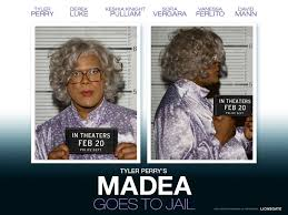 best 20 madea movies list ideas on pinterest disney quote