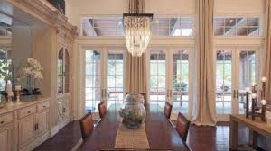 100 kris jenner home interior kardashian jenner real estate