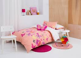 fantastic furniture a new children u0027s range of bedding mum to five